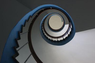 Stairs art_20