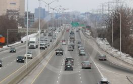 King's Highway 417