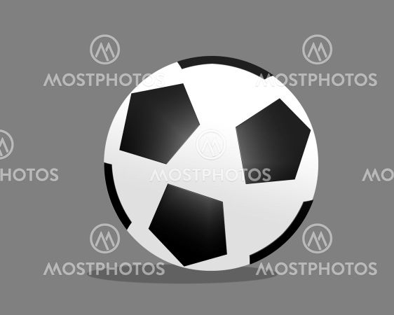 3D Footbal i digitalformat