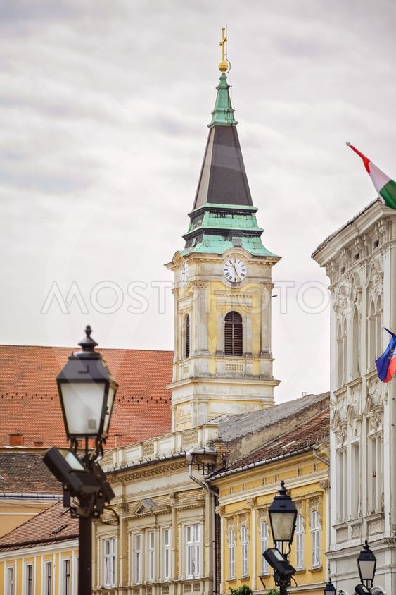 Сatolic Church