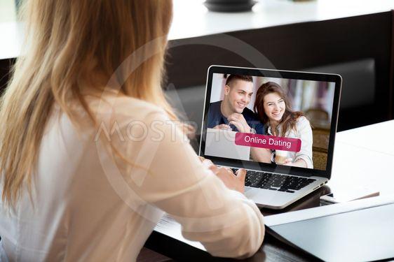 Online Dating Media