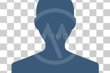 Customer Vector Icon