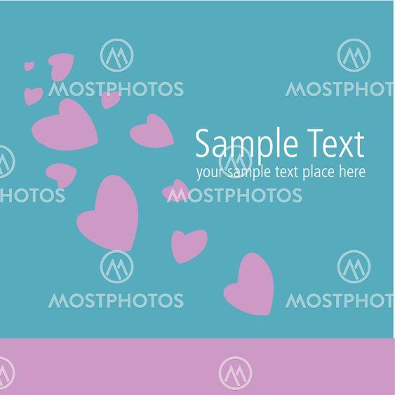 elsker template001