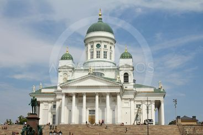 Helsinki VI