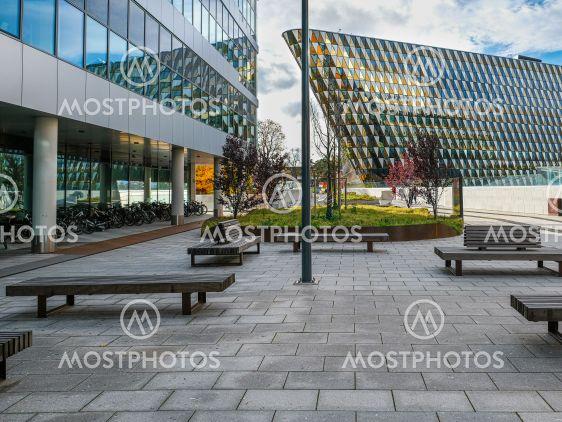 Karolinska Institutet