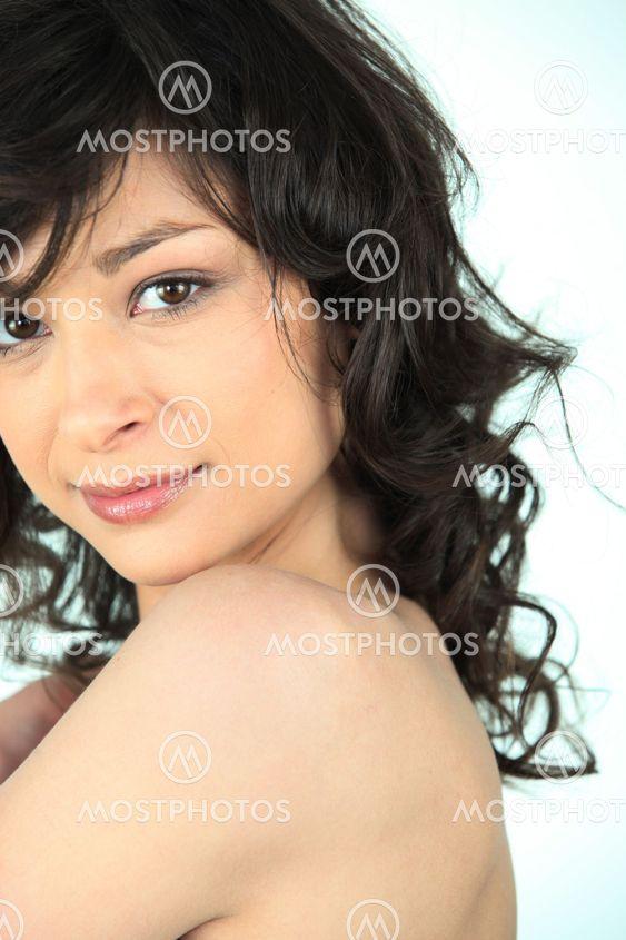 Yasmine asiatisk Porr