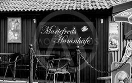 Hamnkaffeét
