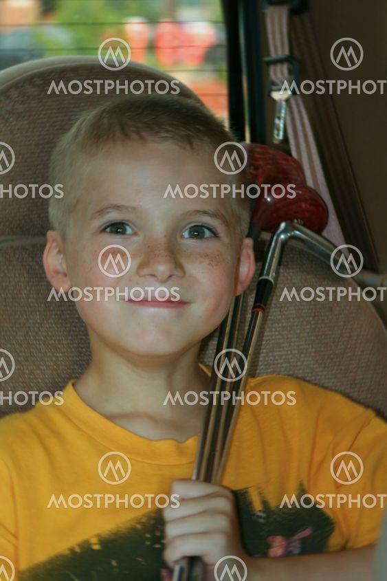 Car Boy 5