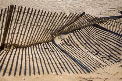 france, 85,talmont saint hilaire : veillon beach ,dune...