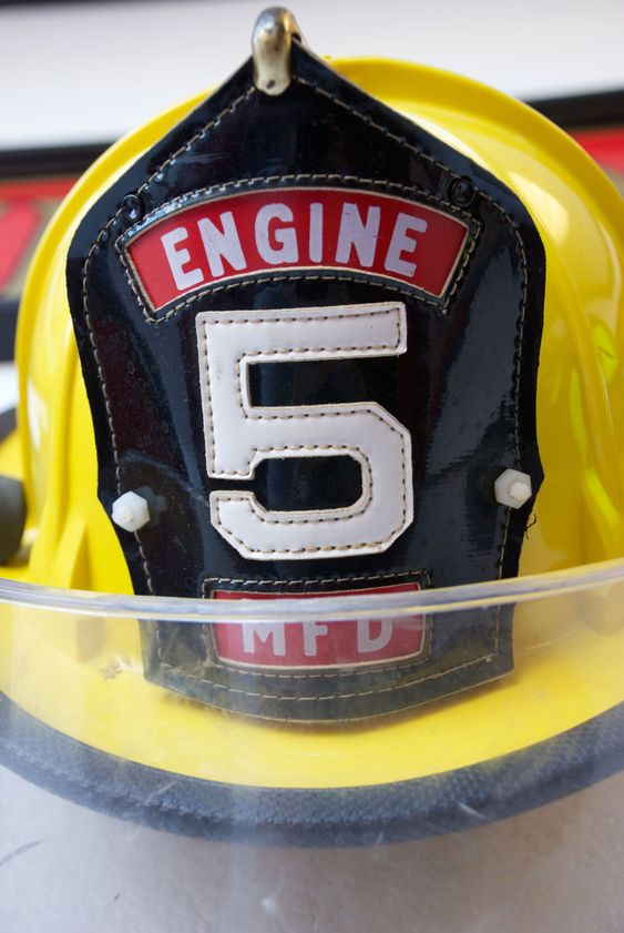fireman hat picture. Yellow Fireman#39;s Hat, 5,