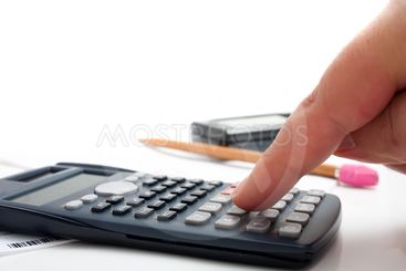 Calculating the Costs