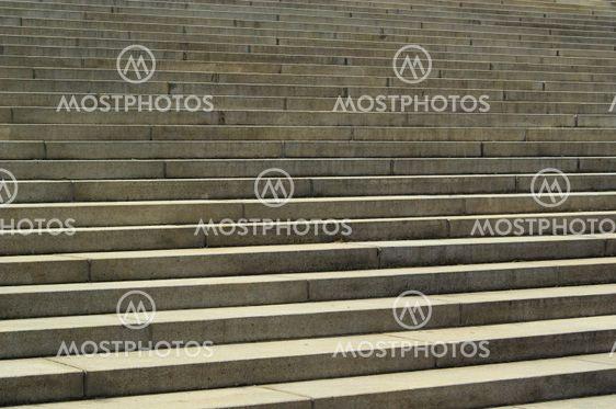 Treppenstufen - steps 02