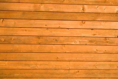 Wood stripe pattern