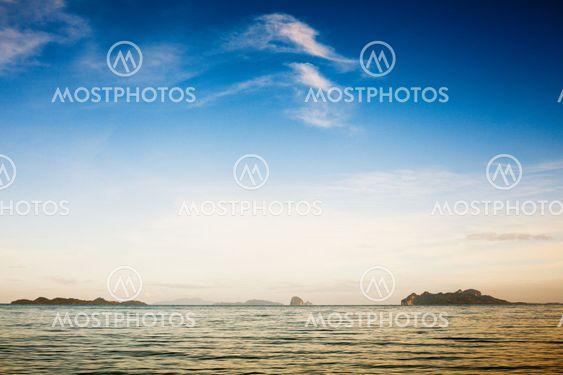 Andamanhavet