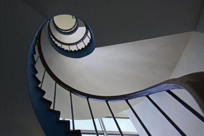 Stairs art_10