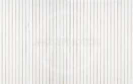extra wide white wood panel background banner