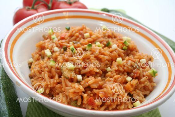 Greg rice