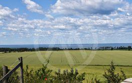 Sommar i världsarvet södra Ölands odlingslandskap