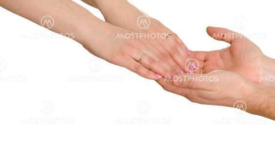 käsien