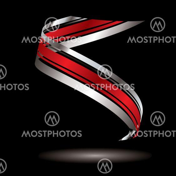 logon pyörre hopea