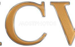 Roman numeral XCVI, sex et nonaginta, 96, ninety six,...