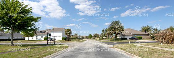 Florida ejendom