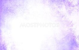Abstract purple blank background