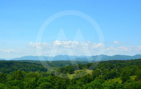 Asheville North Carolina  - 23
