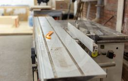 furniture factory, Small-Sized Companies, business...