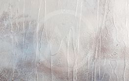 Handmade Colored Background Backdrop Grey Blue Abstract...