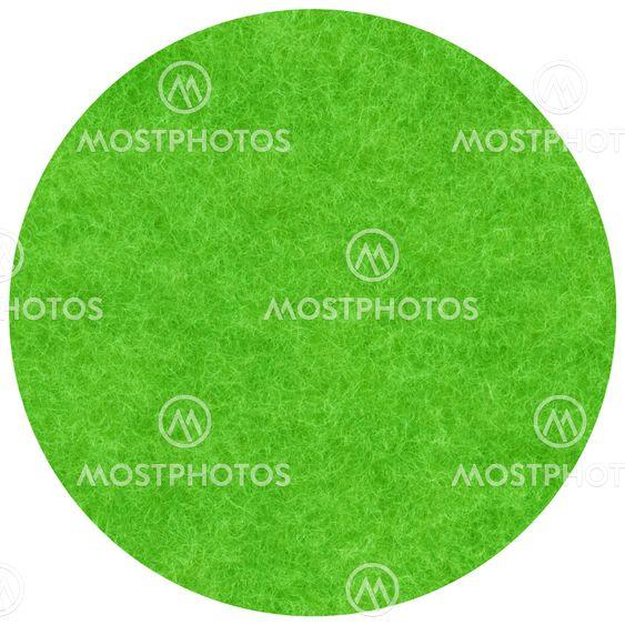 Vihreä mohair