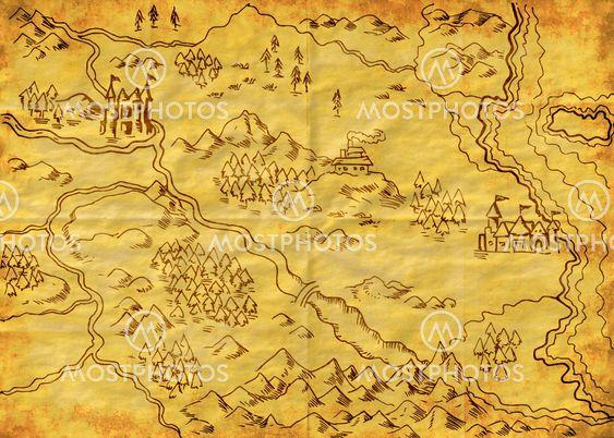 Karta Over Varldens Bergskedjor.Karta Over Varlden Grunge Av Aloysius Patrimonio Mostphotos