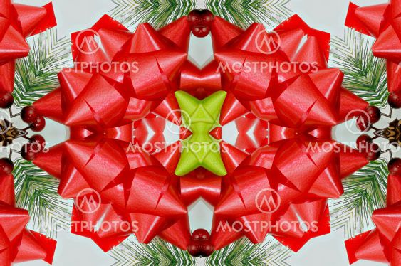 Merry christmas, colorful wallpaper, background,holiday...