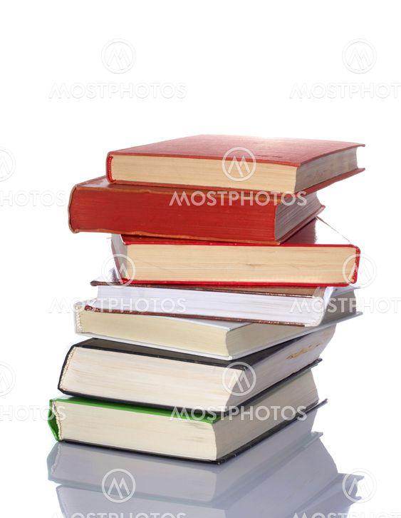 Paalun kirjojen valkoisella taustalla