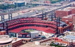 Stadium View (1)