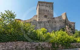 Pirot Fortress, Southern and Eastern Serbia