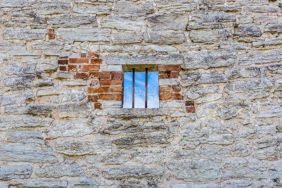 Gallerfönster