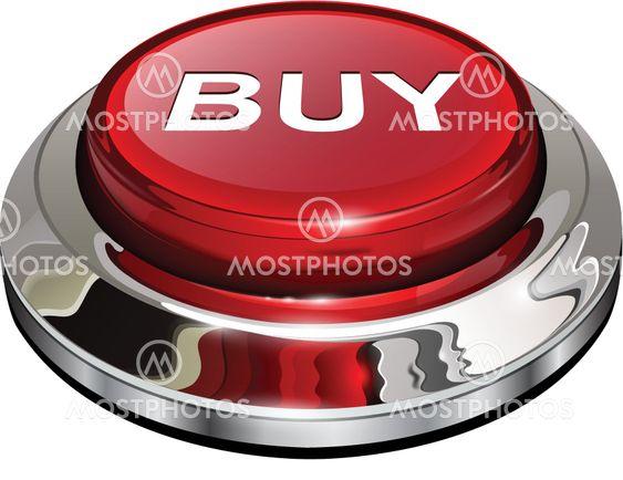Osta-painiketta