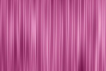 Pink color abstract stripes pattern background.