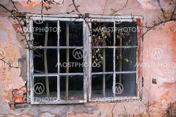 Ikkunan