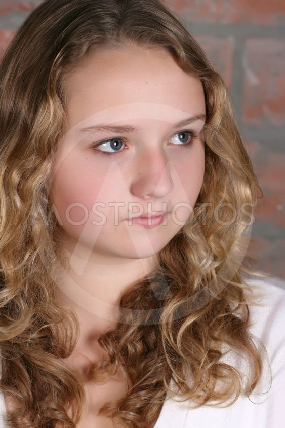 Vackra Teen