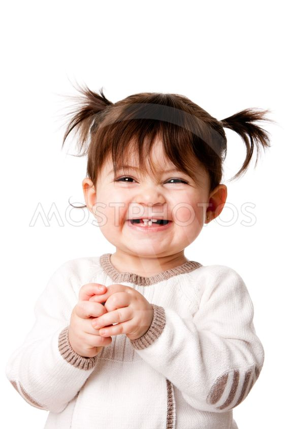 http://www.mostphotos.com/preview/1693443/happy-laughing-baby-toddler-girl.jpg