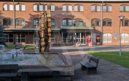 Borlänge Kommun, bild 21