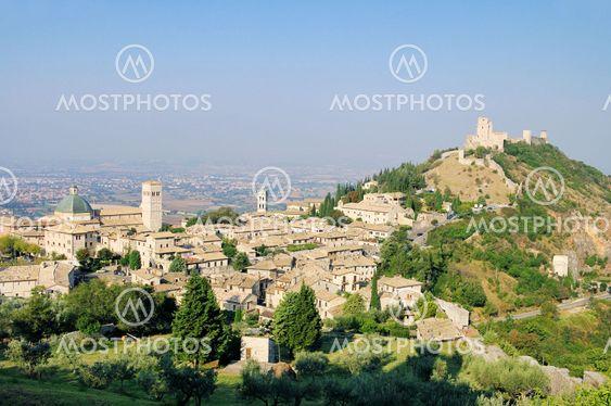Assisi 04