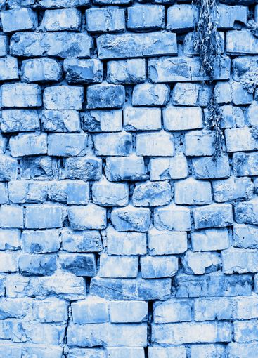 vertical brick background