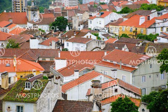 Abrantes, Portugal