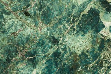 Surface decoration. Stone, marble, granite, concrete...