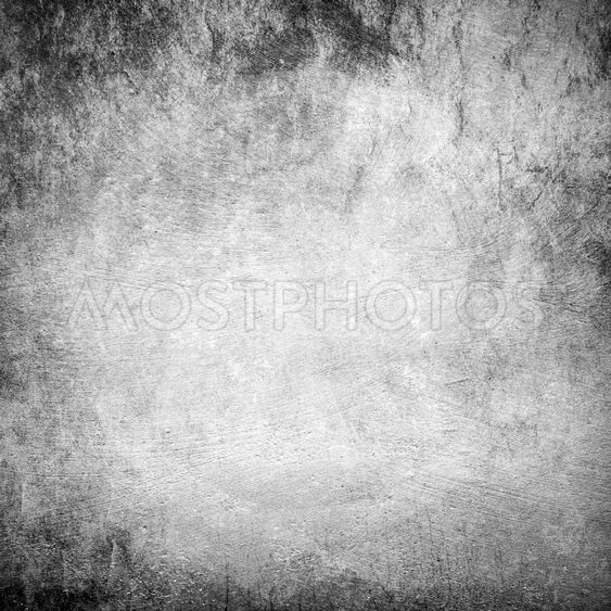 texture for abstract background