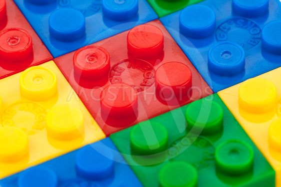 understanding the lego color palette brick architect - 562×375