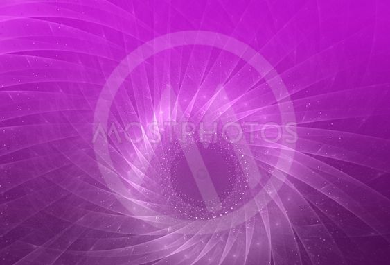 Abstract background for elegant design.